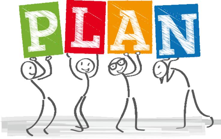 plan-postepowan-o-udzielenie-zamowien-art-13-a-pzp