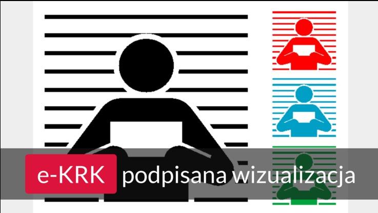 e-krk-e-krk-podpisana-wizualizacja