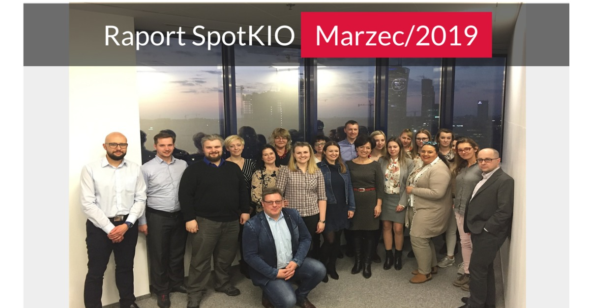 raport-spotkio-2019-03-28