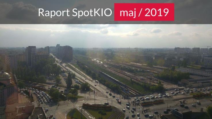 raport-spotkio-maj-2019